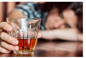 La medicina di alcolismo più cara