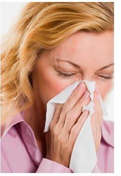 Allergia agli acari sintomi diagnosi e cura for Acari polvere