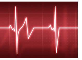 pillole dietetiche soffio al cuore