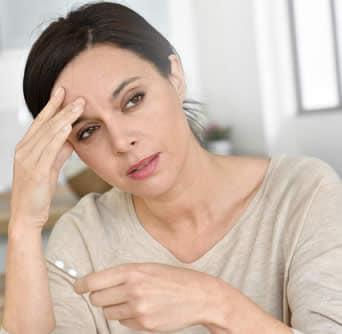 Emicrania con Aura Cura Farmaci