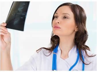 Diagnosi Idrocele