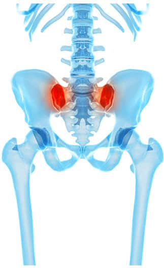 Dolore in fondo alla schiena: a cosa è dovuto e come liberarsene con 3 semplici esercizi