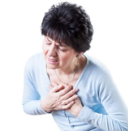 Spasmo esofageo