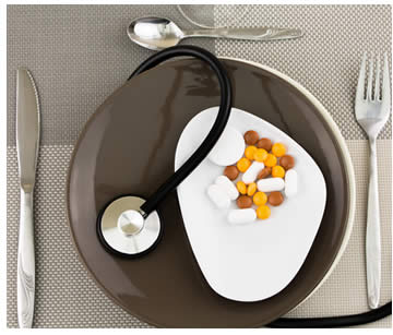 Farmaci Colesterolo