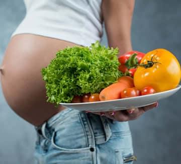 colesterolo gravidanza