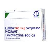 Eutirox