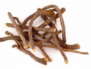 Gastrite: rimedi naturali