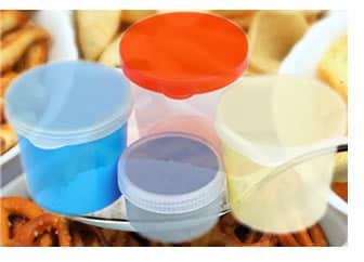 Sodio Alimenti Urina
