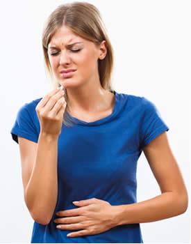 Farmaci Antidiarroici