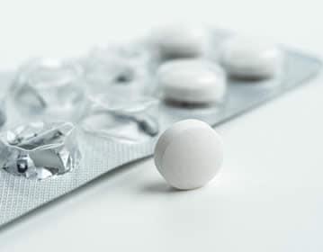 Farmaci Off Label