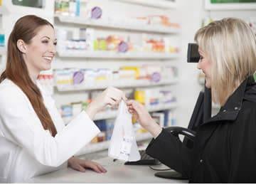 Ezetimibe Senza Prescrizione Medica