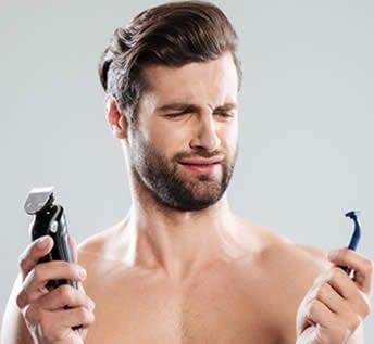 barba-rasoio-manuale-elettrico