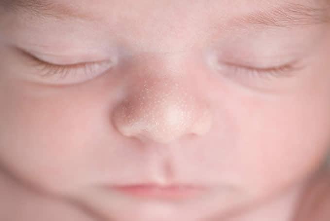 grani-di-miglio-neonati
