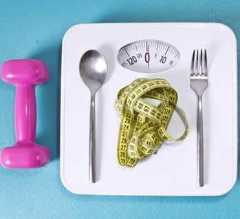 Prova Costume Dieta