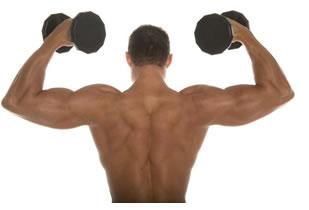 cicli con steroidi anabolizzanti