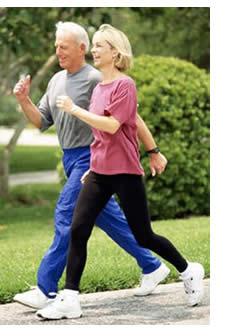 Diabete di Tipo 2 e sport