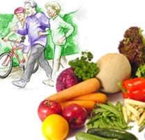 Dieta e stitichezza