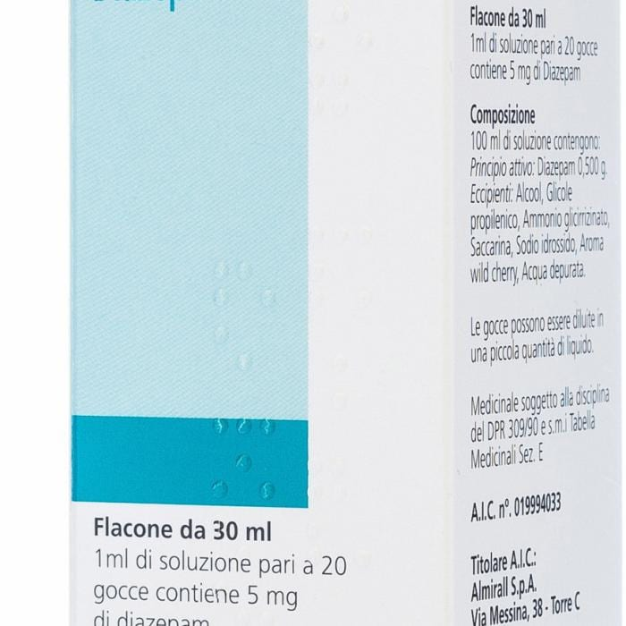 a cosa serve moduretic 5mg