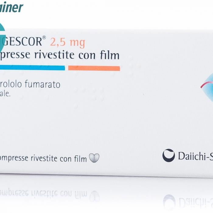 metronidazole dosing for cats