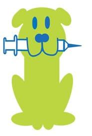 Vaccino per cani